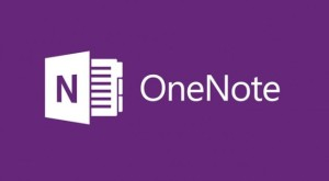 onenote-logo-630x347