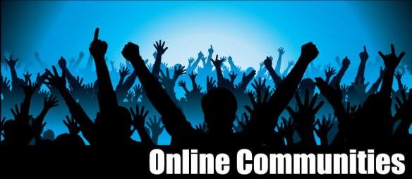 banner_online_community