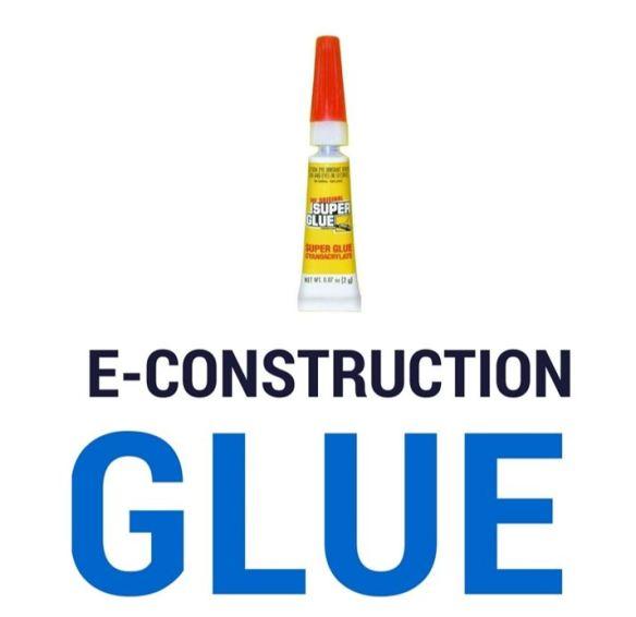 econstruction