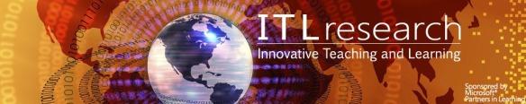 ITLresearchbanner