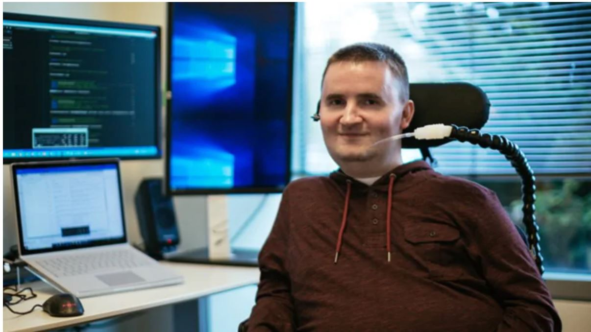 disabilityhelpdesk